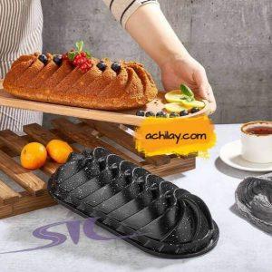 قالب گرانیتی کیک