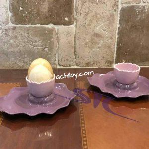 جاتخم مرغی پلاستیکی