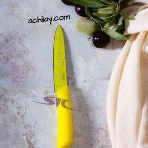چاقو یونیک