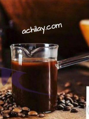 قهوه جوش پیرکس
