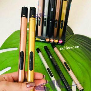 فندک قلمی